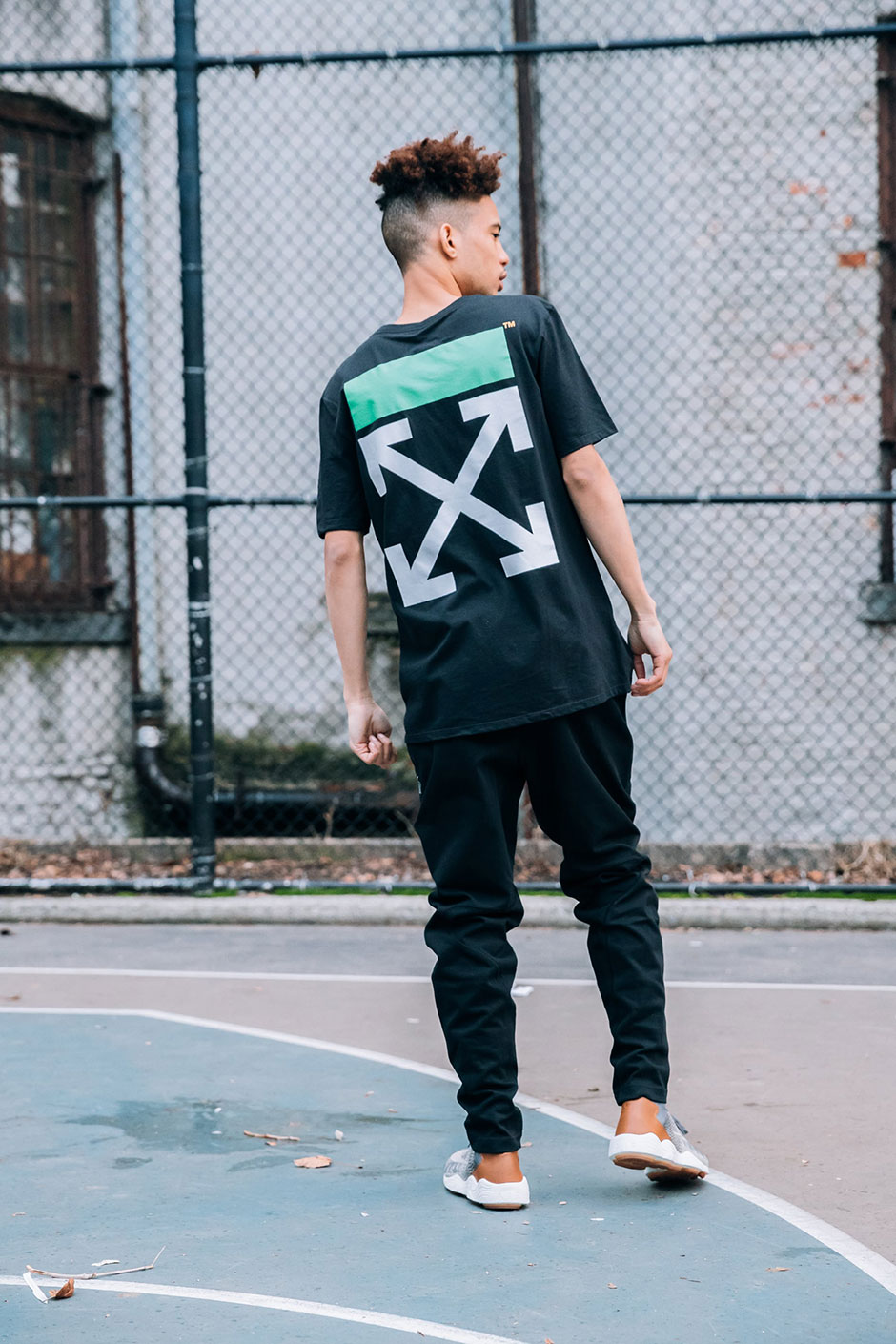faddfeaa Could This Off-White x NikeLab