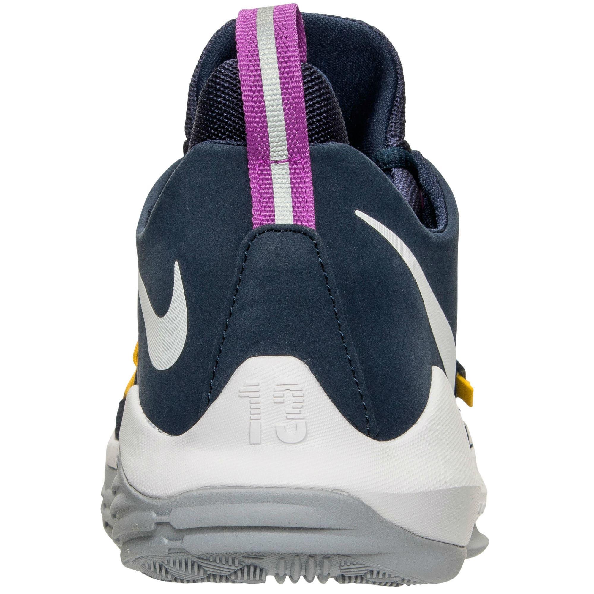Nike Pg1 El Cebo Tiene Una Kicks Fecha De Lanzamiento Nice Kicks Una f0e941