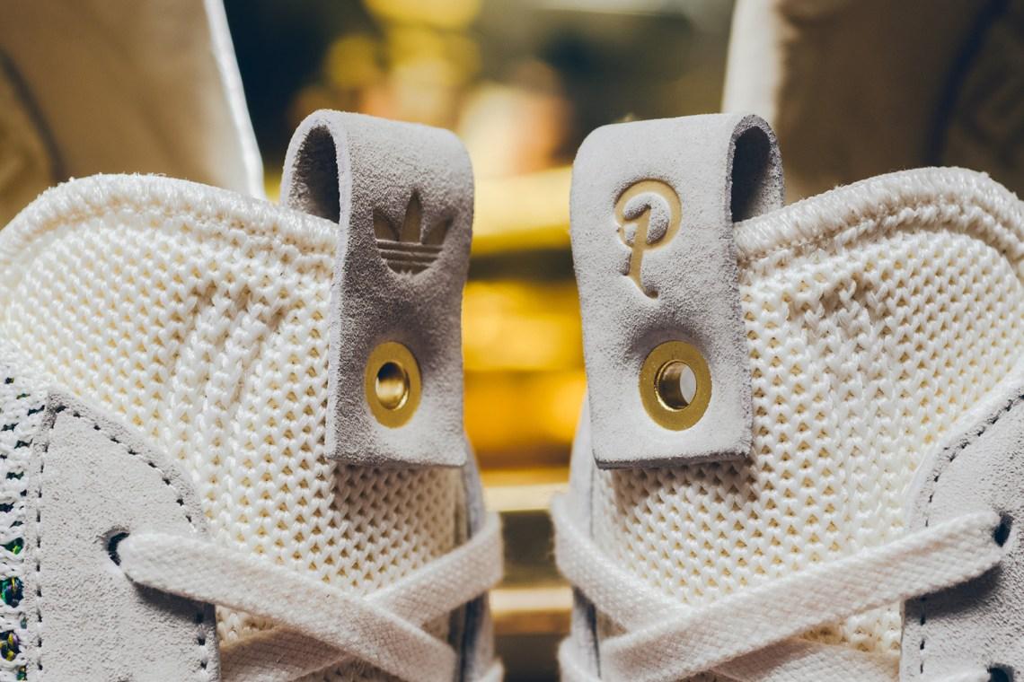 08f13fed6c7 Sneaker Politics x adidas Consortium Gazelle PK Collab Celebrates ...