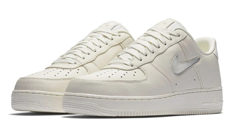 Nike Air Force 1 Low Jewel