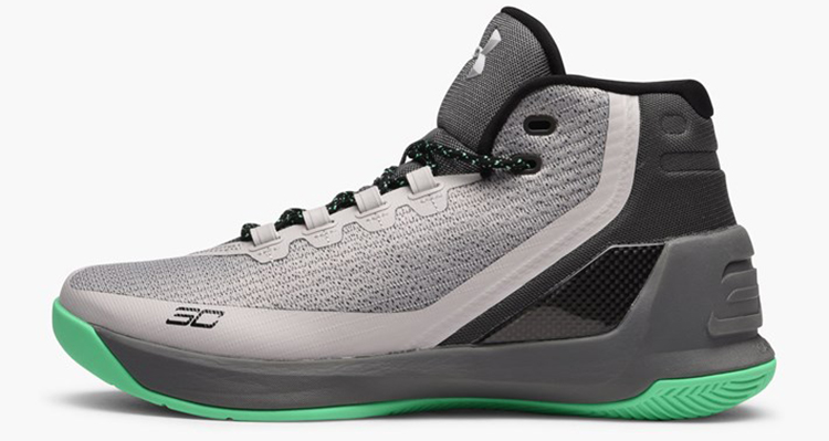 bfb8fae557b stephen curry shoes 6 women grey cheap   OFF59% The Largest Catalog ...