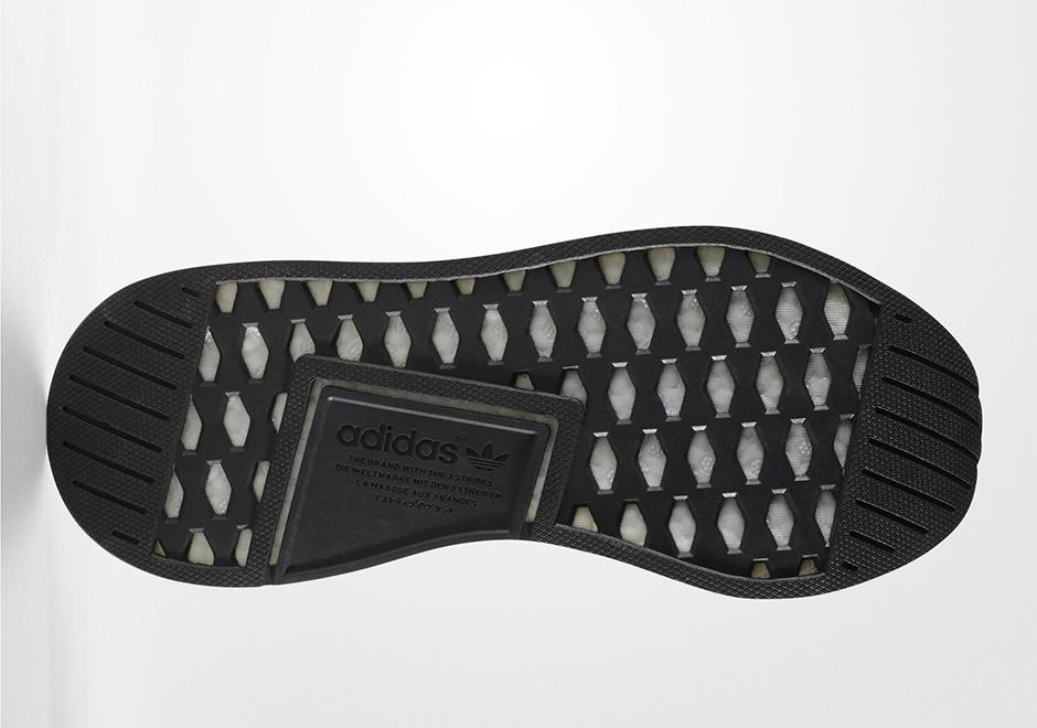 "adidas NMD CS2 ""Pearl Grey"""