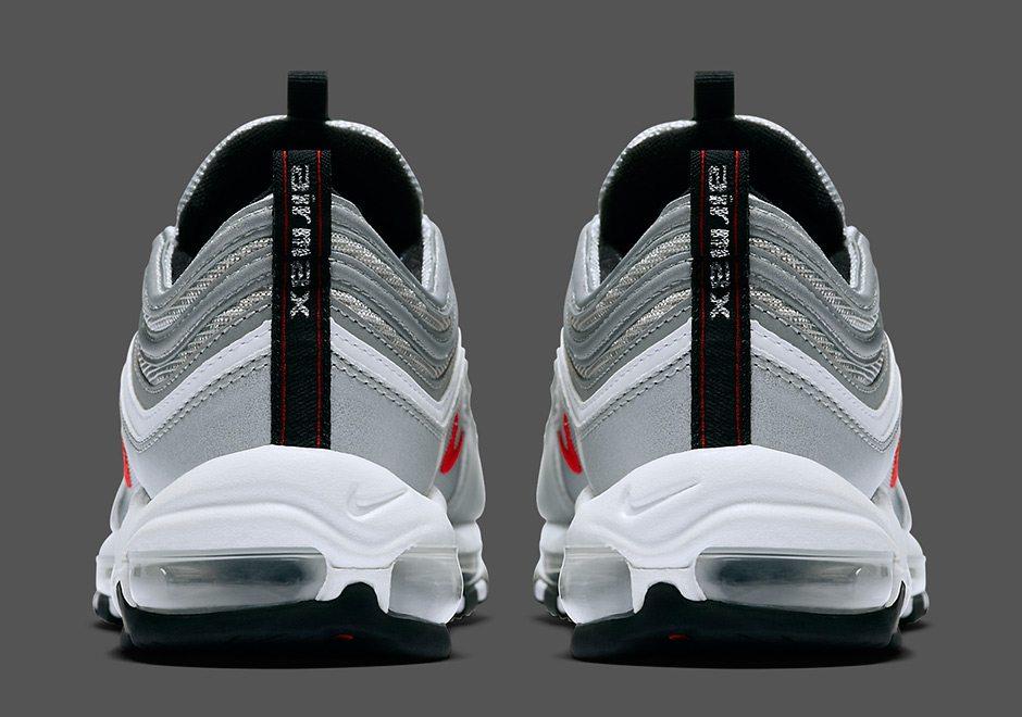 new styles df134 dc054 ... Nike Air Max 97
