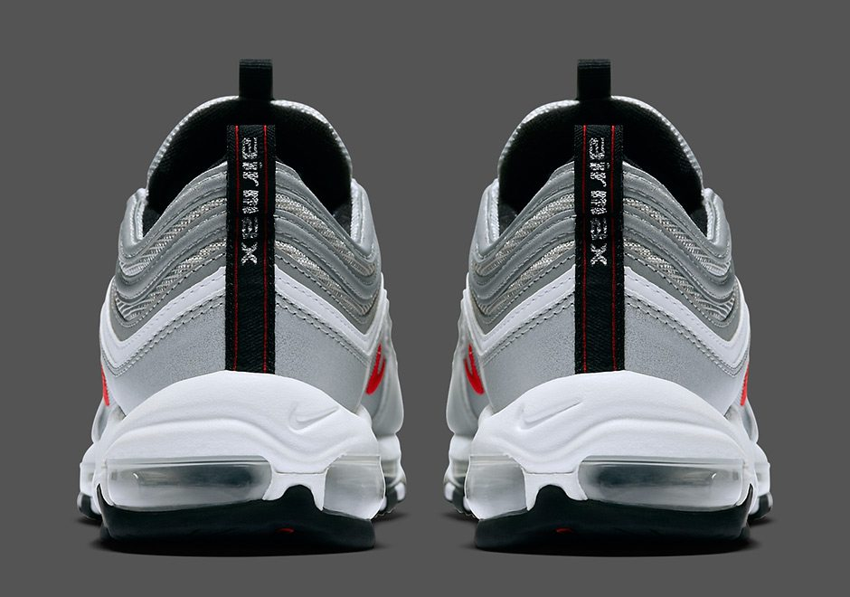 Cheap Nike Air Max 97 Sp Buy BodyCap