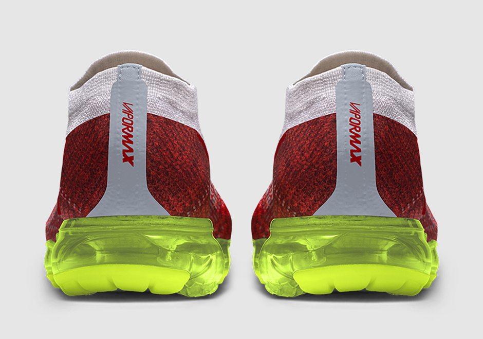 NIKEiD VaporMax NIKEiD VaporMax NIKEiD VaporMax. Nike Air Vapormax Inneva 772eb69a3