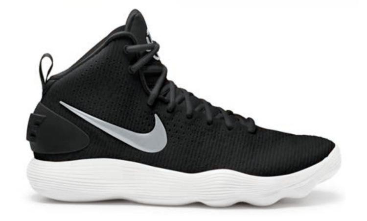 on sale 3df60 2ac46 The Nike Hyperdunk 2017 Will Introduce New Lunar Foam Cushioning