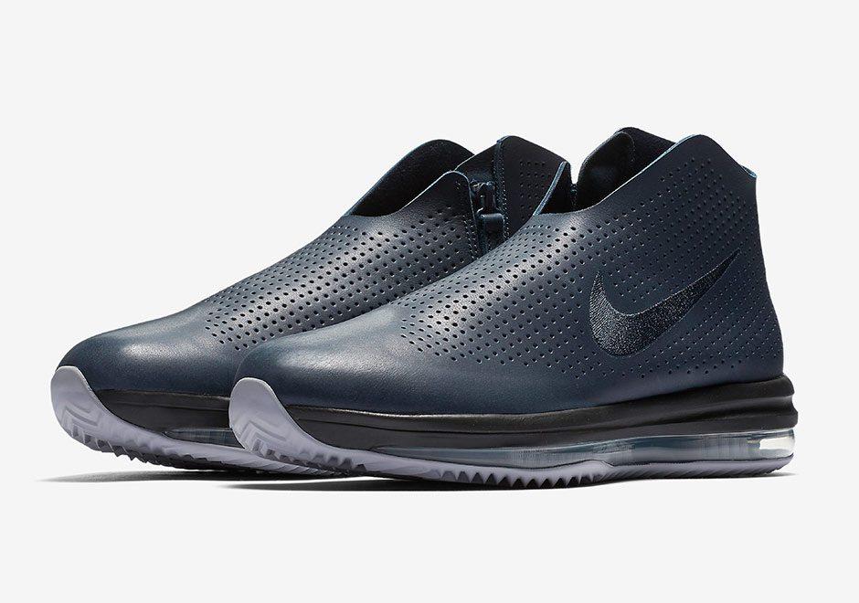 Nike Debuts Women S Zoom Modairna Inspired By Gary Payton
