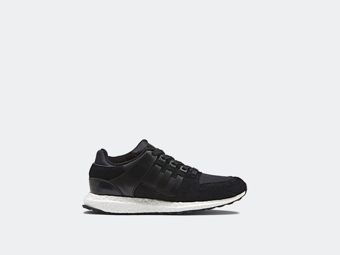 big sale cb907 b809c ... adidas EQT Support Ultra
