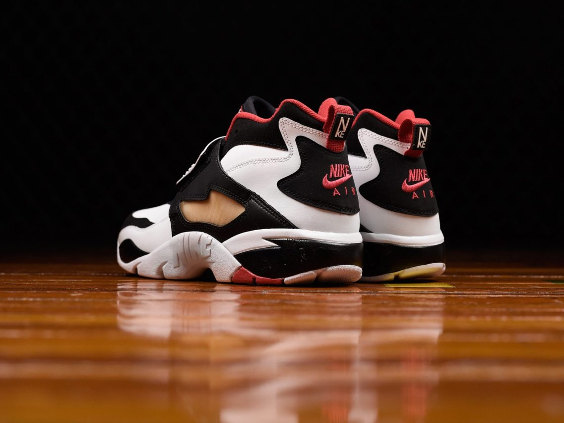 a614d9478ae The Nike Air Diamond Turf OG Will Be Back in Stores Very Soon