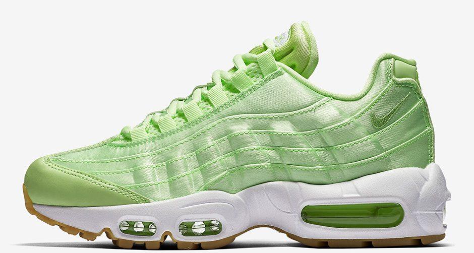 quality design 4ab87 f5d57 Nike Air Max 95
