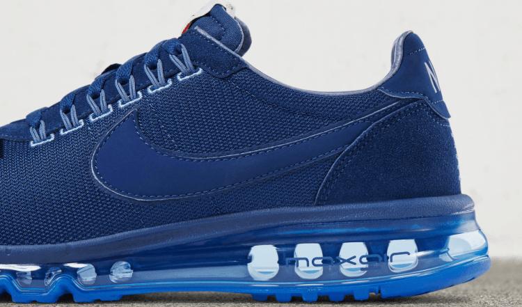 "Nike Air Max LD-Zero ""Coastal Blue""    Release Date  a6a97c78c"