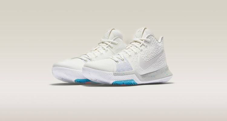 "Nike Kyrie 3 ""Summer Pack"""