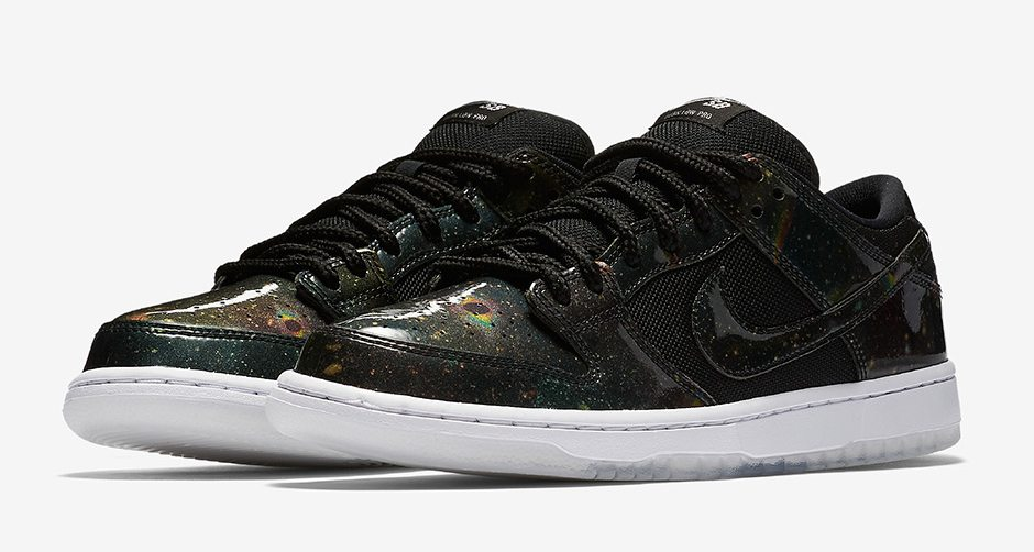 56e75930421 Nike Sb Dunk Low Lunar East