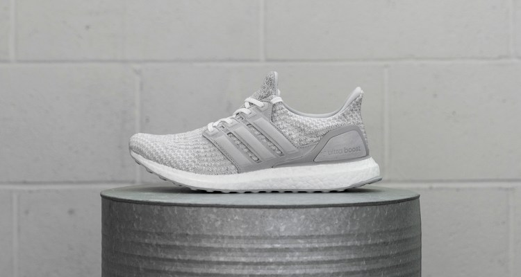 ad57c3df15d Reigning Champ x adidas Ultra Boost
