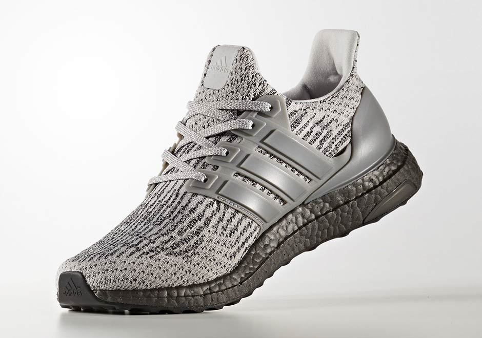 sports shoes a54fe 46269 adidas Ultra Boost 3.0