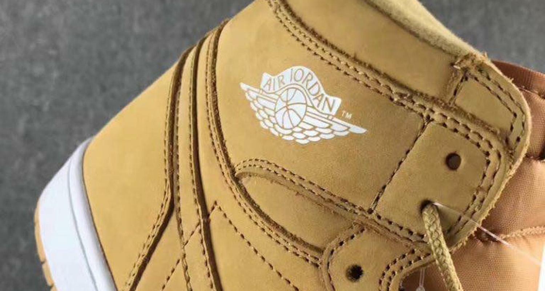 b452e7caf5f6 Air Jordan 1