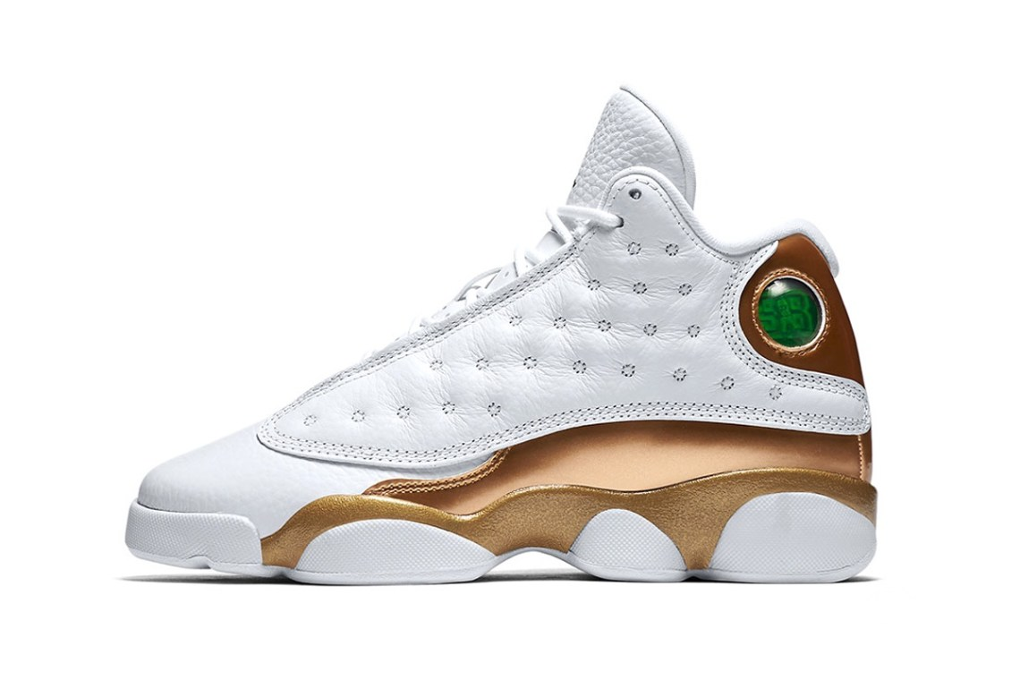 0384796900620f Air Jordan 13 14 DMP Pack    Coming Soon