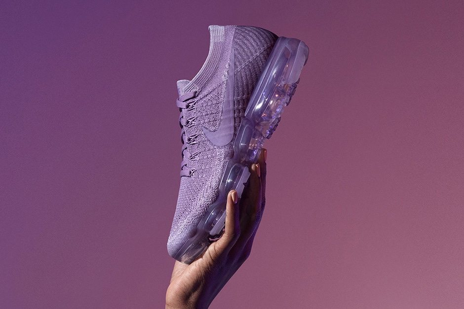 """Nike Air VaporMax """"Day to Night"""" Pack ..."""