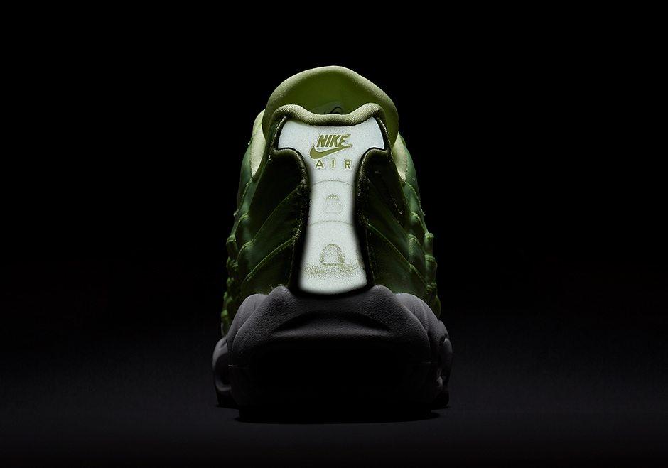 41ee42cb90 Nike Air Max 95