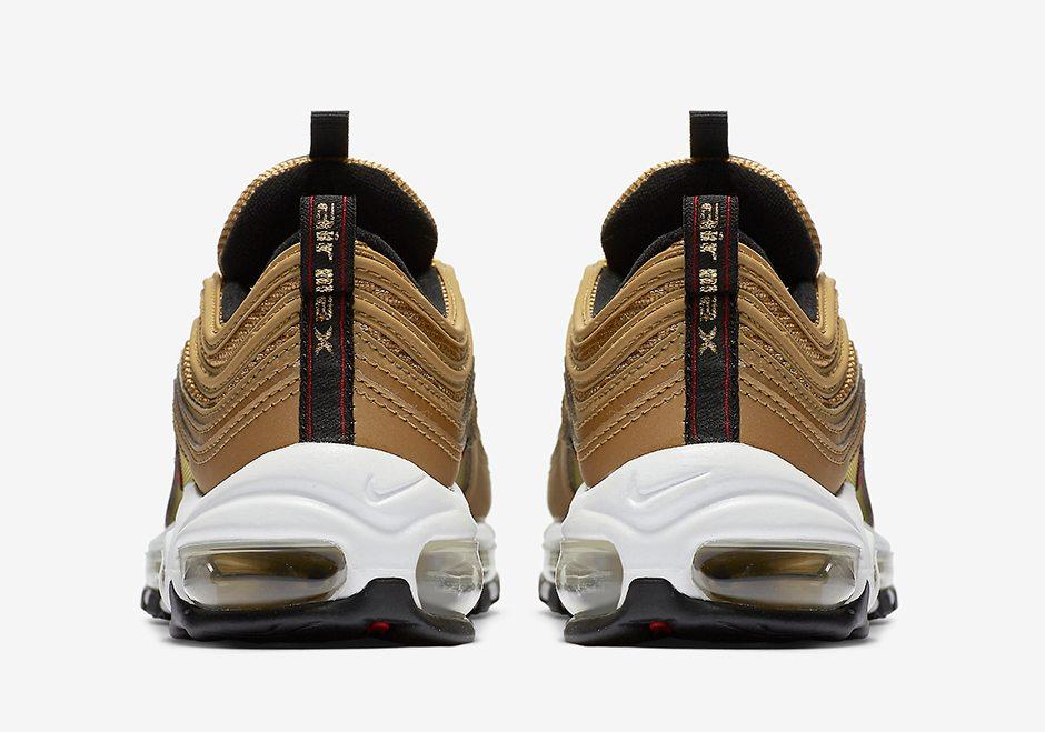 1dd4656375 Nike Air Max 97