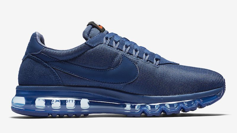 finest selection f797b cf67f Nike Air Max LD-Zero