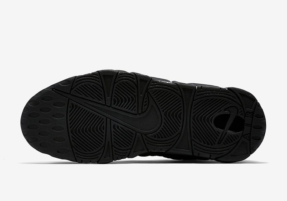 0cf7c92e4083 Nike Air More Uptempo