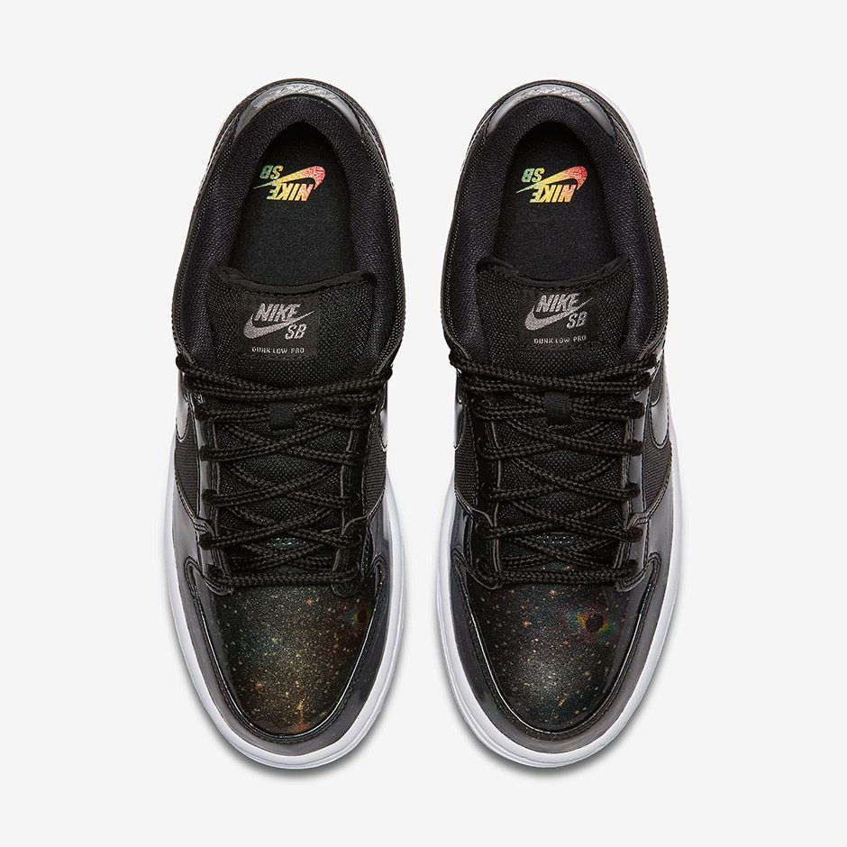 d7e7b39de11a Nike SB Dunk Low