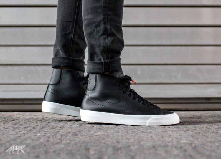 """sports shoes 89a5f f9d9d Nike Blazer Studio Mid """"Decon"""" ..."""