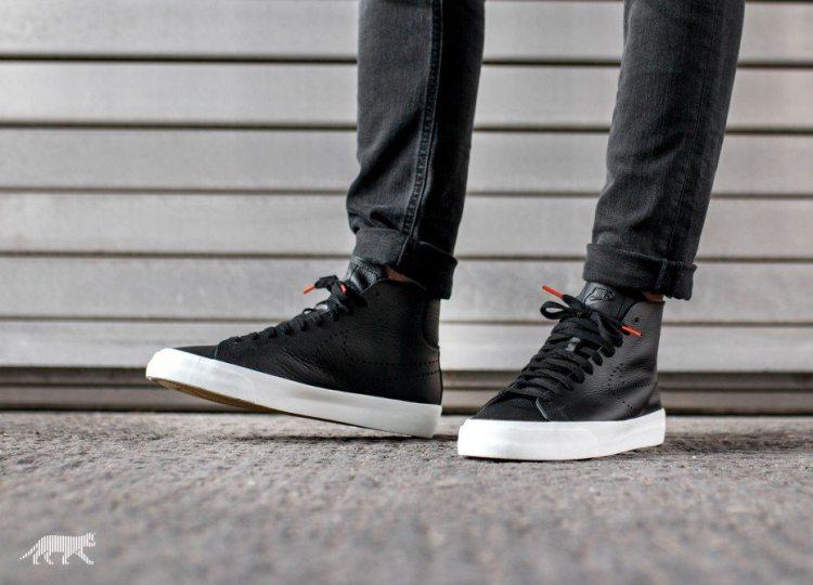 "free shipping d7bab e2ba2 ... Nike Blazer Studio Mid ""Decon"" ..."