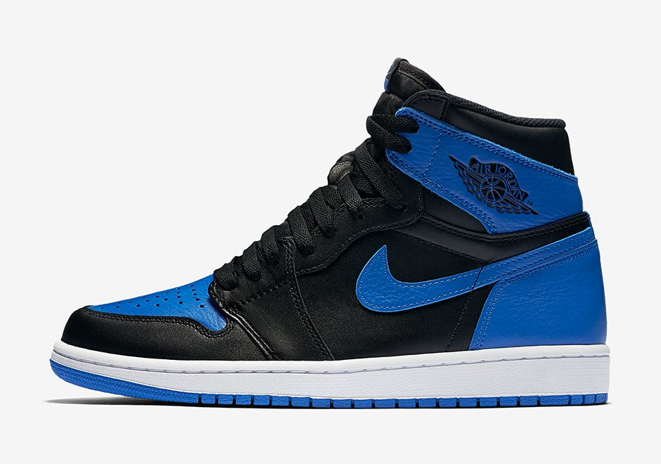 new products 76604 6e3ca Where to Buy the Air Jordan 1