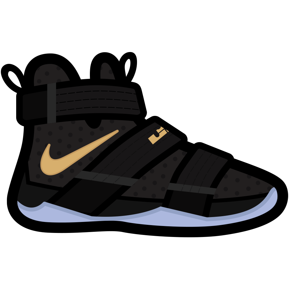 lebron nike zoom. photos by thearon w. henderson and ezra shaw for getty images via zimbio. when lebron james flipped the switch // nike zoom lebron