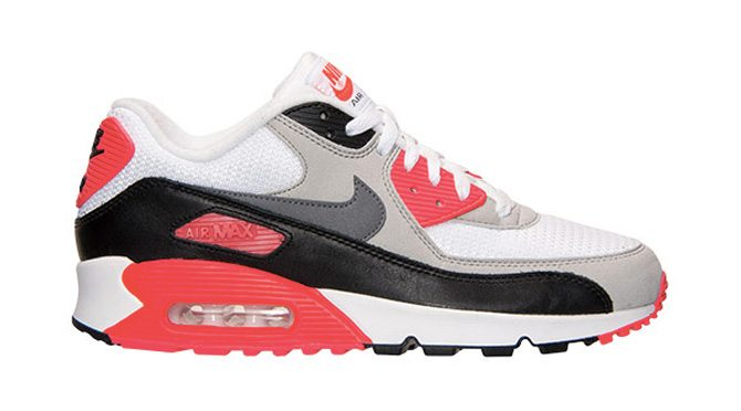 premium selection 7f2c5 03326 8 – Nike Air Max 90