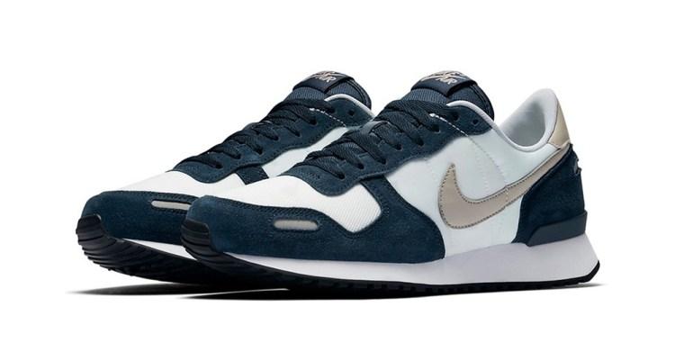 huge discount 6f9af 259b0 ... Nike Air Vortex Nice Kicks ...