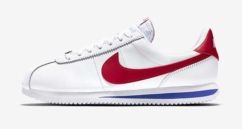 sports shoes 82f0f abc93 Nike is Bringing Back the