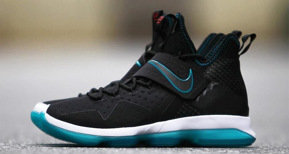 Lebron james shoes release dates 2019 in Perth