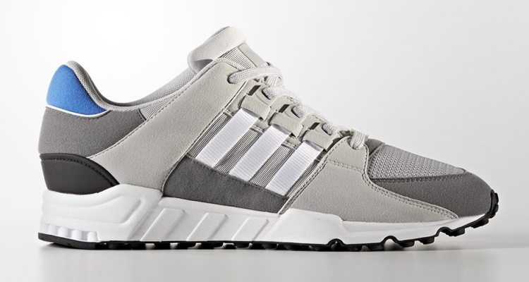 adidas EQT Support 93 Grey/Blue