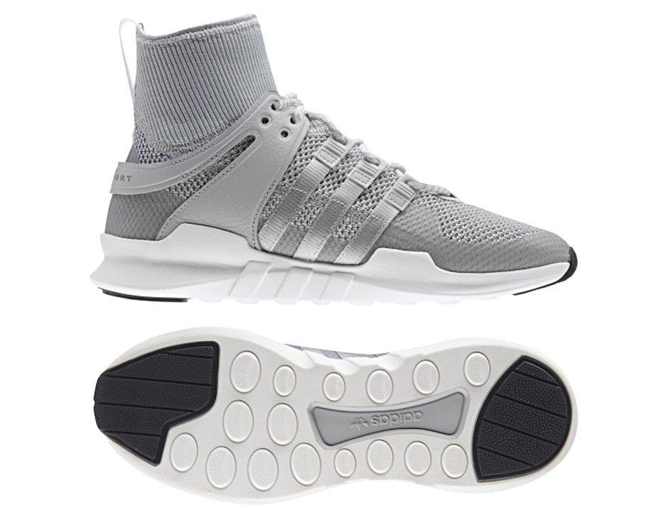 adidas eqt sock