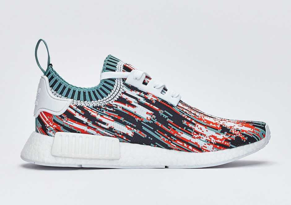 adidas nmd r2 men red adidas shoes amazon india