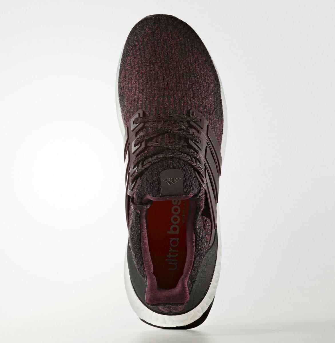 1c8f8fb72 ... ireland adidas ultra boost 3.0 burgundy f6192 b24a7