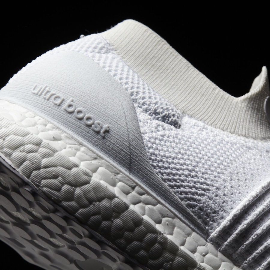 adidas nmd black and white r1 adidas ultra boost uncaged mens review