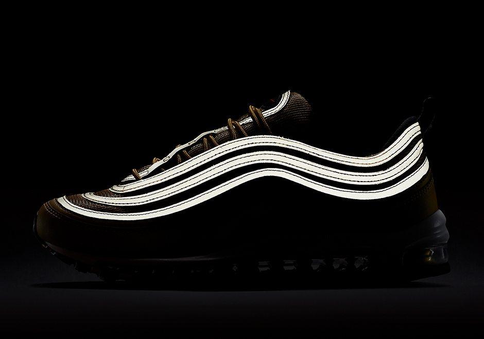 7561b083912 Nike Air Max 97