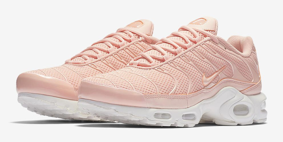 f8c036fea7 ... netherlands nike air max plus breathe arctic orange 34139 e67a7