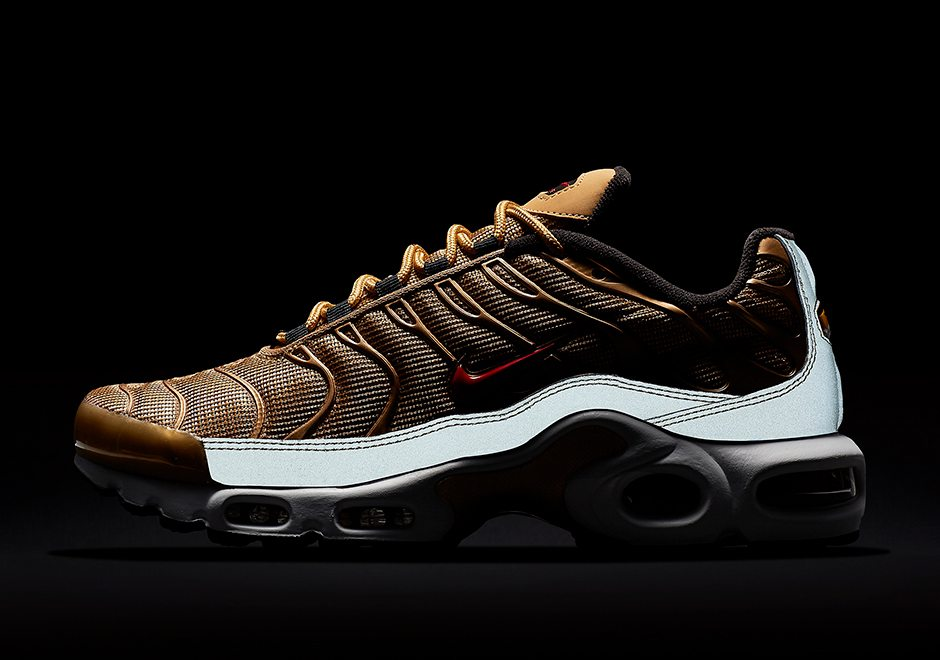 b41c7a62bf7d 1c91d e072f  netherlands gold nike air max plus metallic 5440f 58e9d
