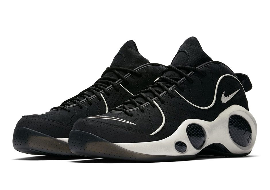 e42f34cb8ebd Nike Air Zoom Flight 95 Dropping in Three New Colorways Later This ...