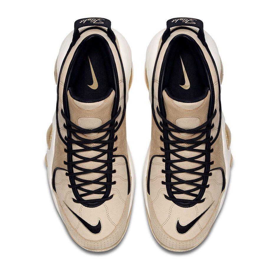 "Nike Air Zoom Flight 95 ""Mushroom"""