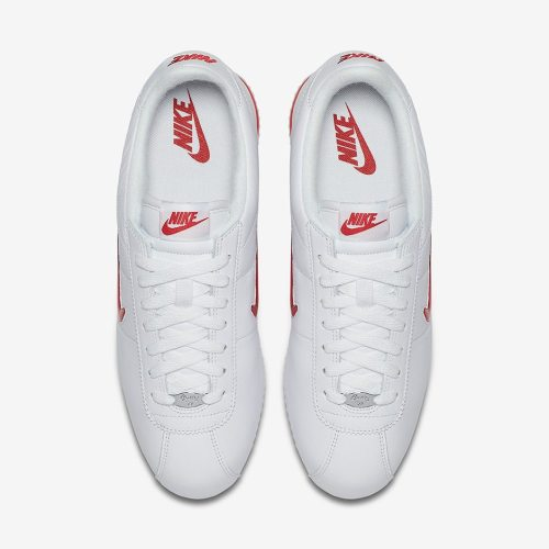 629606e4342d The Jewel Swoosh Nike Cortez Drops Next Month