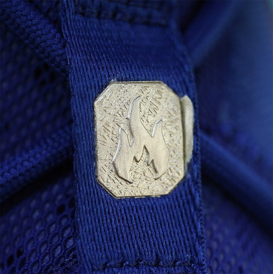 "Nike LeBron 14 ""Agimat"""