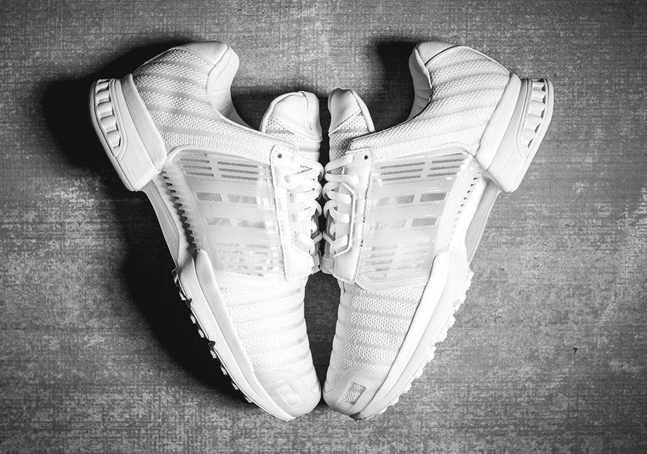 promo code ac3b9 a0d80 ... Wish x Sneakerboy x adidas Consortium Pack