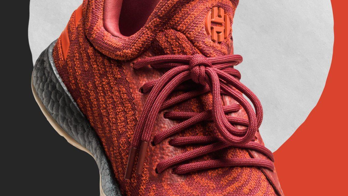 buy online 9df65 47f79 ... adidas Harden LS