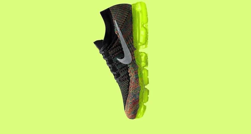 53acc1d8a3ee8 50%OFF Nike Air VaporMax Is Returning to NIKEiD - matthewaucoin.com